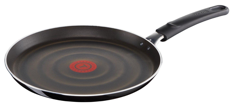 Tefal d5031102/Marmite de Cuisine