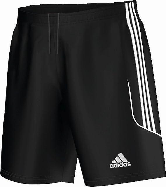 adidas Pantaloncini da Uomo Squadra13