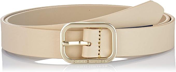 tommy hilfiger belt womens