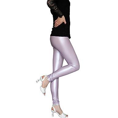 Damen Sandalen Strass Dianetten Zehentrenner Schuhe Flats 75251 Trendy