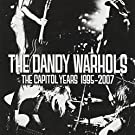 The Dandy Warhols Are Sound [Explicit]