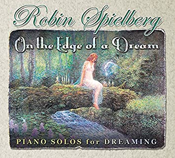 Amazon.com: On The Edge Of A Dream: Music