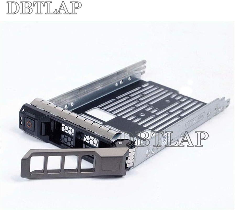KKJACK USB 2.0 External CD//DVD Drive for Acer Aspire 3692wlci