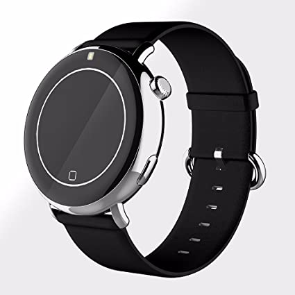 Amazon.com: PINCHU C7 Sport Bluetooth Smart Watch Pedometer ...