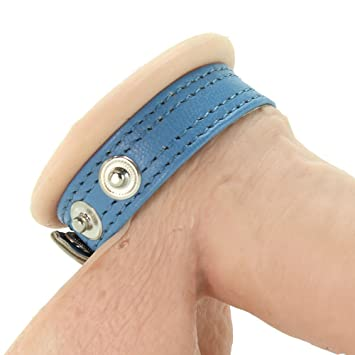 Oral sex club bracelets