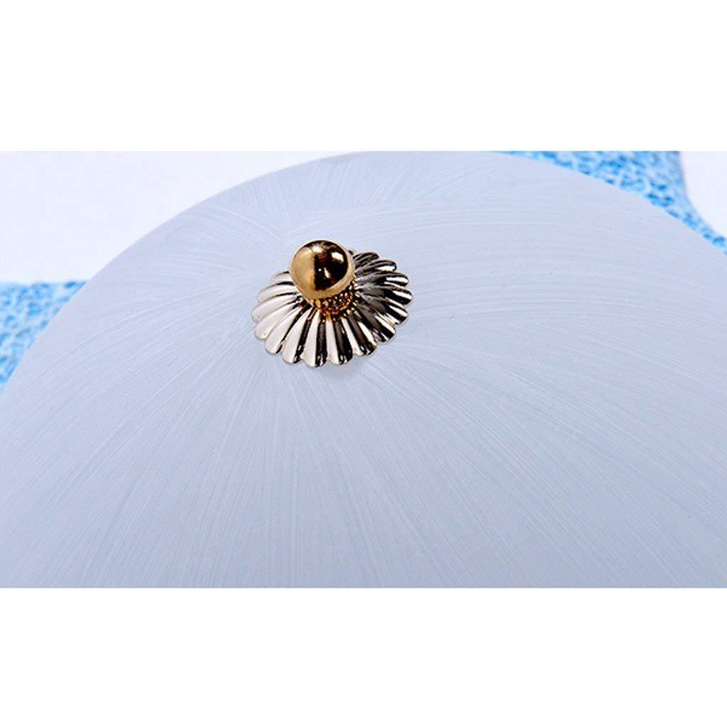 CN Deckenleuchte Kinder 'S 'S 'S Zimmer Deckenleuchte Mittelmeer Kreative Seestern LED Augenschutz Lampe Cartoon Zimmer Schlafzimmer Lichter B07JMPX9P7 | Sale Düsseldorf  271c10