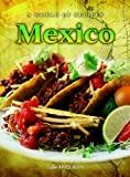 Mexico, Julie McCulloch, 1432922300