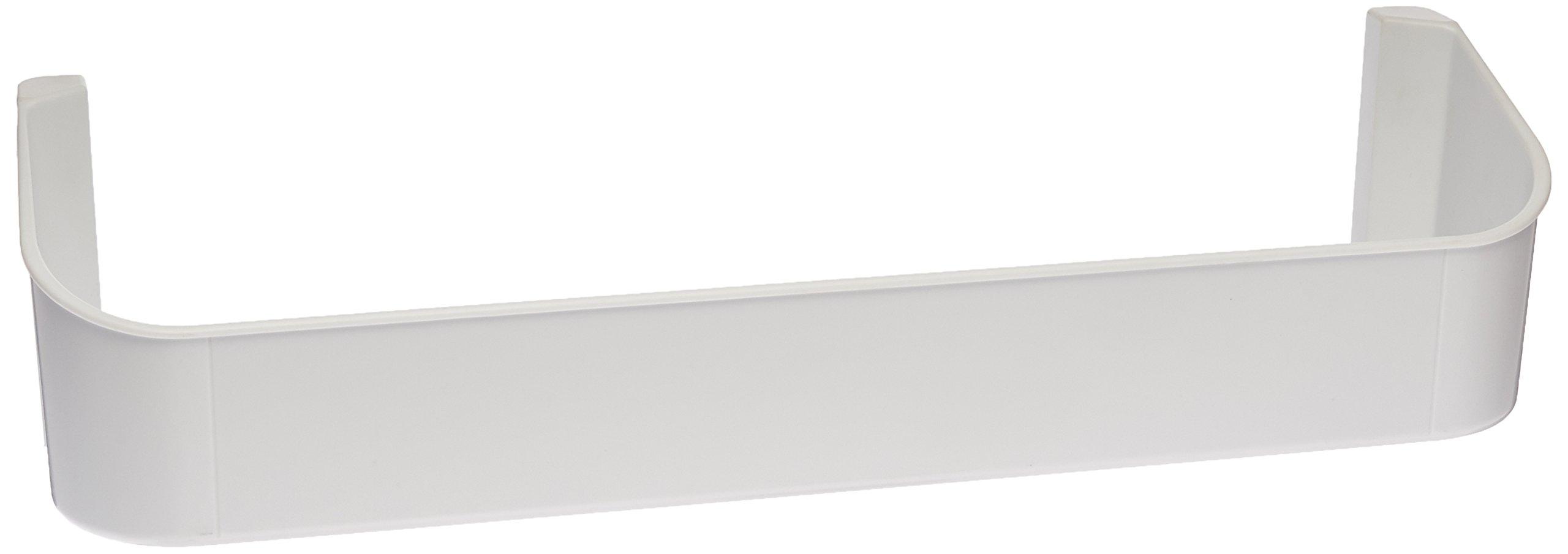 Dometic 2932575018 White Lower Shelf