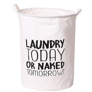 Leinen kleidung waschen