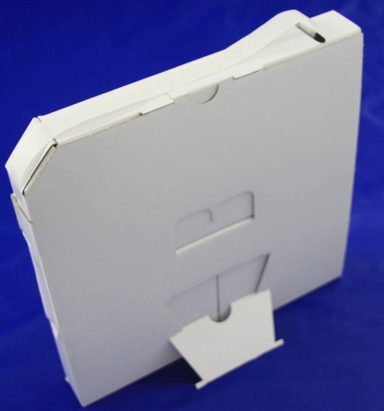 5000 Glue Dots Sticky Craft Clear Card Making Scrap Removable 6mm HIGH TACK GLU DOTS