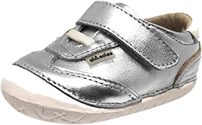 Old Soles Girl's Sporty Pave