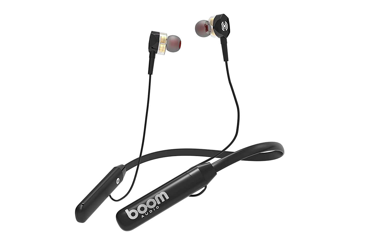 Boom Audio Boom Duos Best Price, Features, Specifications