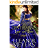 The Gentleman's Law on Love (A Regency Romance Book): The Elkins Brothers