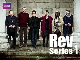 Rev - Season 1