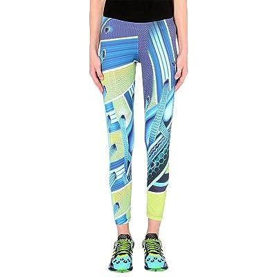 Adidas Adidas Legging multco, Taille: 44