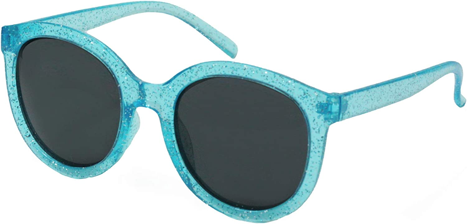 KIDDUS Sunglasses for girl With style UV400 100/% protection against ultraviolet sunrays From 6 years FABULOUS boy teenager Fashionable