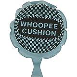 Whoopee Cuscino Grande Scoreggia Whoopie Scherzo Gag Trucco Woopy Party Festa Partito Decorazioni Giocattolo
