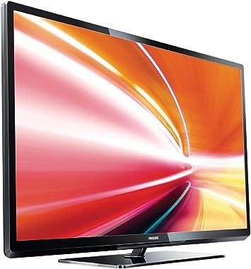 Philips 42 HFL3016D/10: Amazon.es: Electrónica