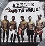 F*** The World by Amelie