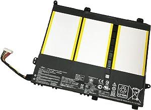 Dentsing C31N1431 (11.4V 57Wh/4840mAh 3-Cell) Laptop Battery Compatible with Asus EeeBook E403S E403SA E403SA-WX0002H E403SA-WX0003H E403SA-WX0004T Series Notebook 0B200-01600000
