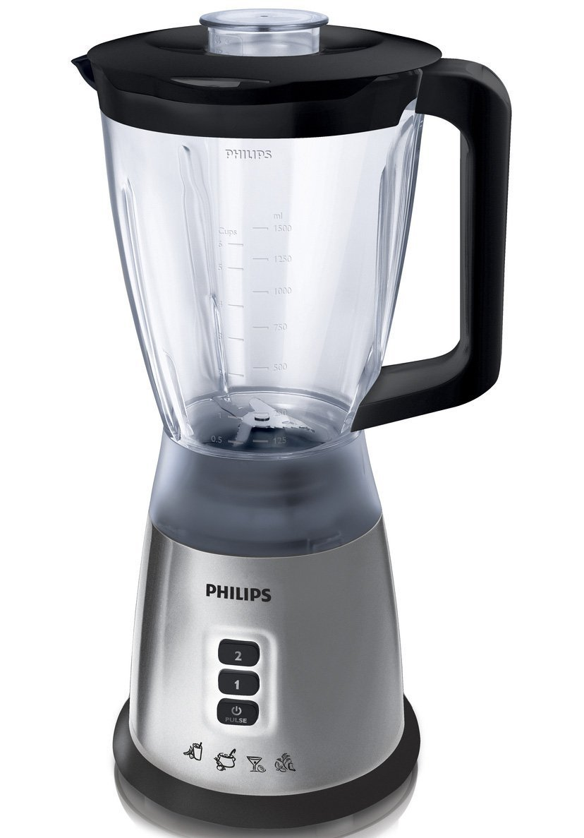 Salter Slow Juicer Reviews : Best Blender 2016: Top 7 Blender Reviews