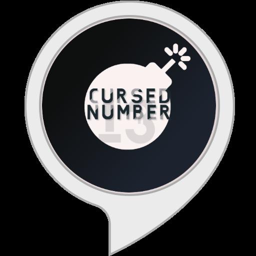 Cursed Number
