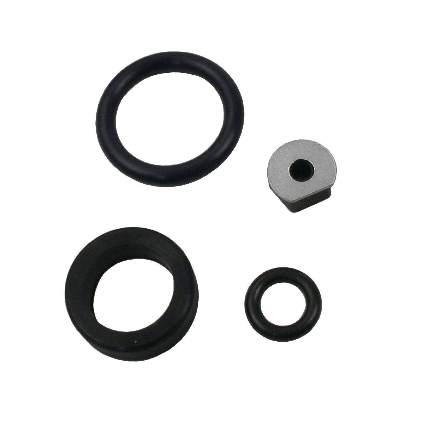 Beck Arnley 158-0957 Fuel Injection O-Ring Kit