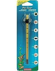 Zolux Termometro PRO Temp Alta precisione Acquario