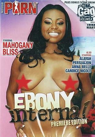 gratuit téléchargeable Ebony Porn Hot Teens pussys