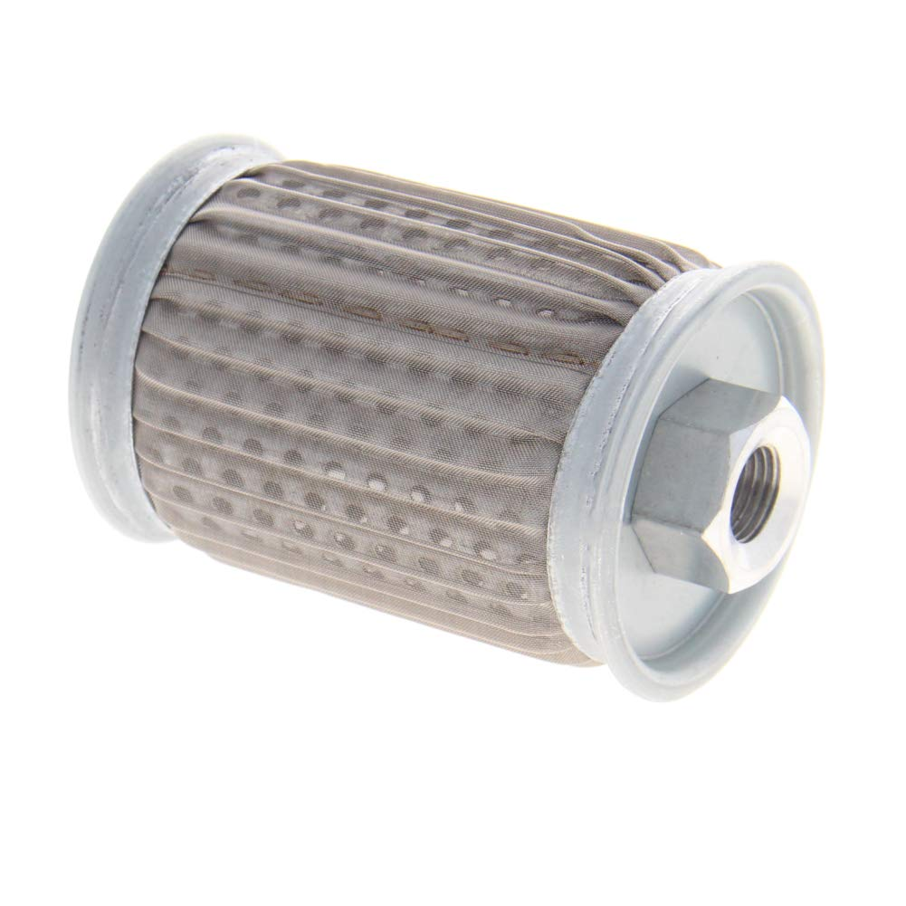 Othmro MF-12 Air Filter Replaces Compatible Coalescing Filter for Air Conditioner 1pcs