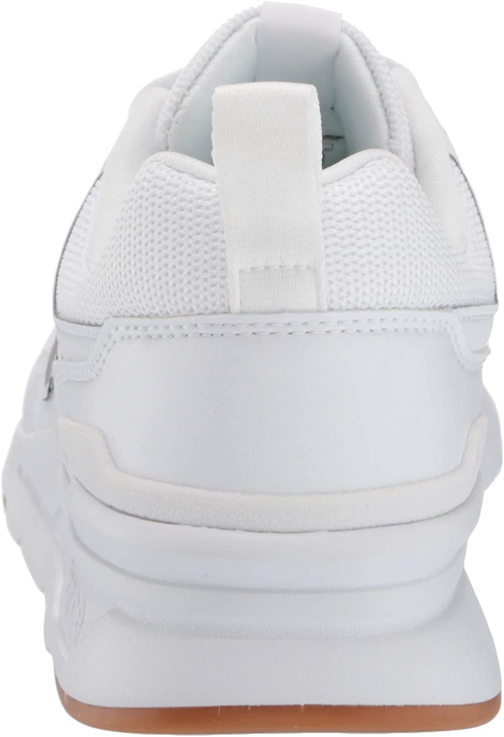 New Balance Womens 997h V1 Sneaker