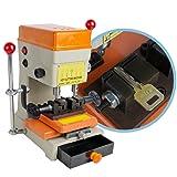Vinmax Key Duplicating Machine, Automatic Key