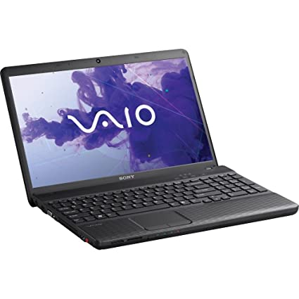 SONY VAIO VPCEH2IFXW INTEL WIDI DRIVERS FOR WINDOWS XP
