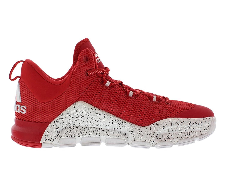 Adidas Zapatos De Baloncesto Crazyquick Amazon Ymcbj