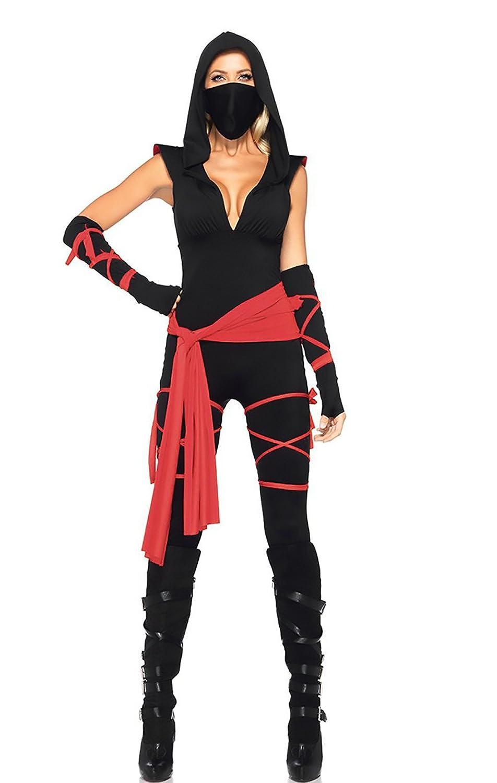 best loved f7543 0cc79 30%OFF Battercake Jumpsuit Damen Festlich Overall One Piece ...