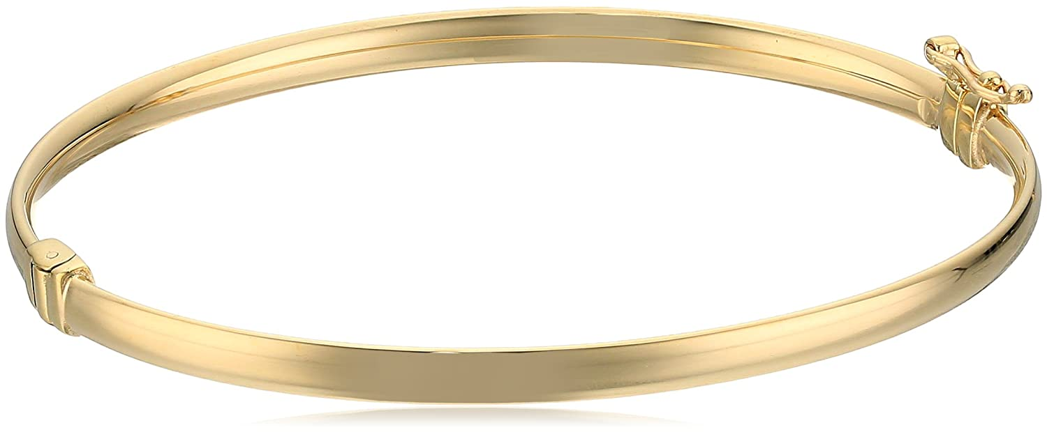 diamond gold bangle bracelet p mens ye bangles