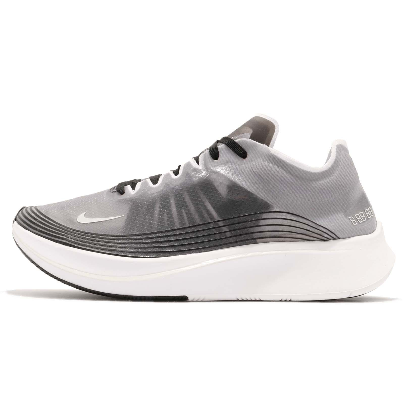 Nike Mens Zoom Fly SP Running Shoes (11 D(M) US) by Nike