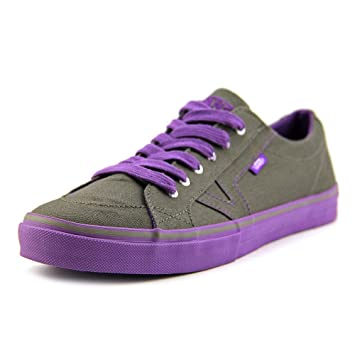 f3fbcc6492 Vans Sneakers Women Tory Women  Amazon.co.uk  Shoes   Bags