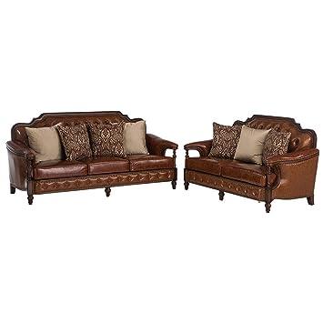 Tremendous Durian Single Seater Chaise Lounge Sofa Glossy Finish Evergreenethics Interior Chair Design Evergreenethicsorg