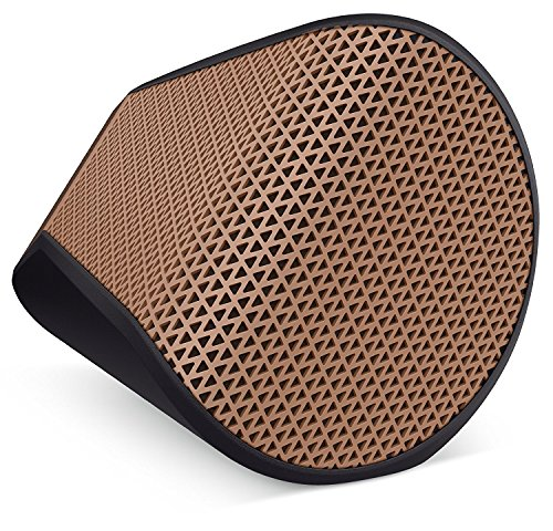 LOG984000392 - LOGITECH, INC. X300 Mobile Wireless Stereo Speaker