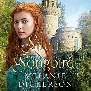 The Silent Songbird Hörbuch