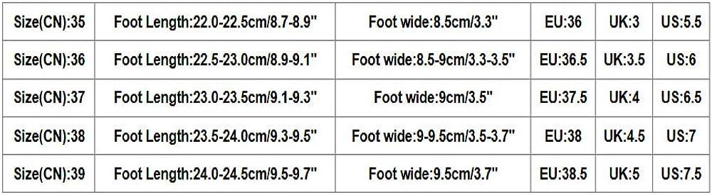 POLPqeD Scarpe Autunno e Inverno da Donna Scarpe da Ginnastica Casual con Lacci da Donna alla Moda Scarpe Sportive con Fondo Spesso Alto in Tela Scarpe Aumentate nella Testa Rotonda