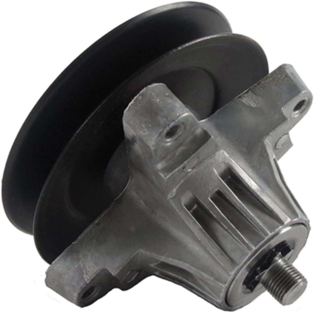 NPW Deck Spindle Repair Rings CUB CADET LTX1050  918-05016 set of 3