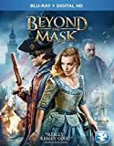 Beyond the Mask [Blu-ray]