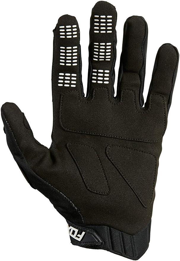 Fox Legion Water Glove Black M Auto