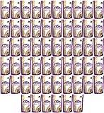 PureBites Ocean Whitefish 2.45lbs (56 x 0.7oz)