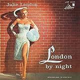 London By Night [Import USA]