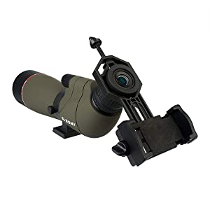SVBONY SV13 Spotting Scope