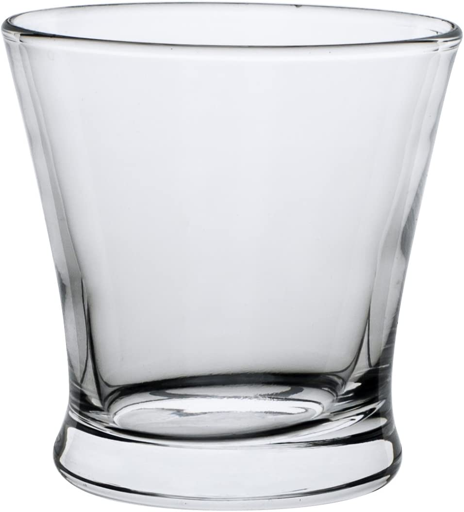 Luminarc Set de Vasos