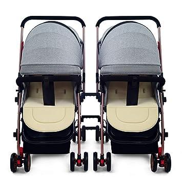 Cochecitos De Bebé Carro De Bebé Baby Cochecito De Niños ...